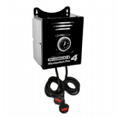 Black Box 4-Way Contactor & Timer
